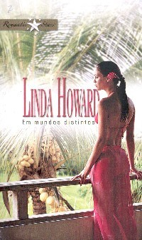 Ebook En Mundos Distintos by Linda Howard DOC!