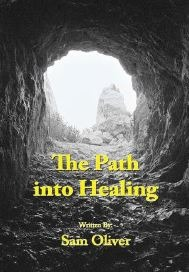 the-path-into-healing