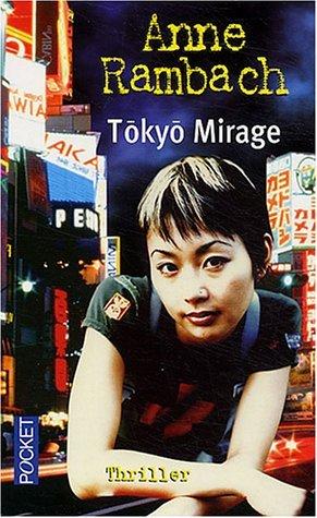 Tokyo Mirage