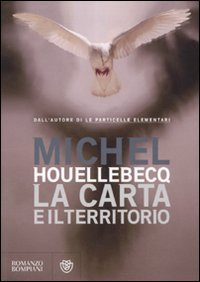 Houellebecq Sottomissione Pdf