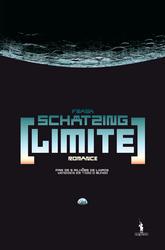 Limite by Frank Schätzing