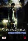 Supernatural:Die Dämonenjäger