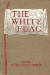 The White Flag