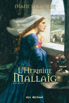 L'Hermine de Mallaig (Mallaig, #1)