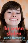 In zeven sloten by Astrid Harrewijn