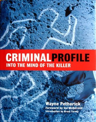 criminal-profile-into-the-mind-of-the-killer