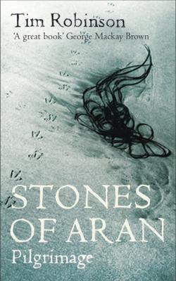 Descargar Stones of aran: pilgrimage epub gratis online Tim Robinson