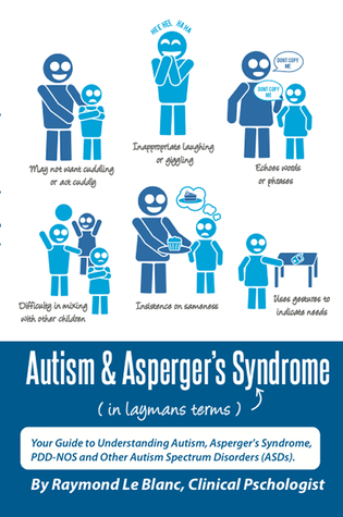 Aspergers syndrome and masturbation