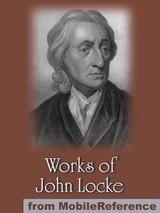john locke and john stuart mills