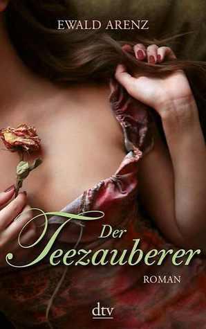 der-teezauberer