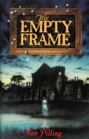 The Empty Frame