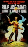 Behind the Walls of Terra (World of Tiers, #4)