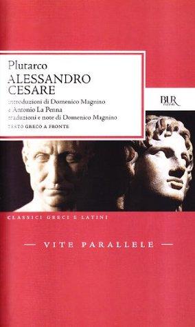 Alessandro, Cesare