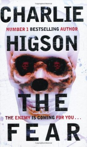 The Fear by Charlie Higson