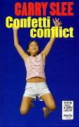 Confetti conflict