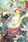 Crimson Spell Bd. 4 by Ayano Yamane
