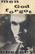 Men God Forgot by Albert Cossery