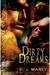 Dirty Dreams (Fantasium, #1)