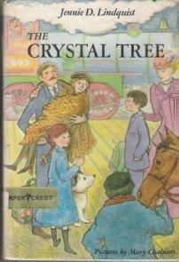 the-crystal-tree