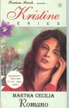 Kristine Series 20 by Martha Cecilia