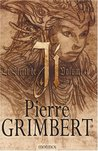 Le secret de Ji I by Pierre Grimbert