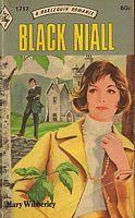 Black Niall