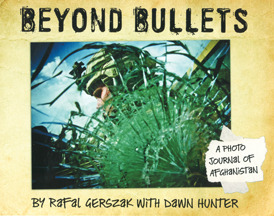 beyond-bullets-a-photo-journal-of-afghanistan