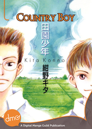 Country Boy Descargas gratuitas de audiolibros completos