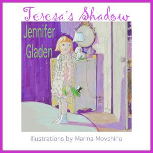 Teresa's Shadow