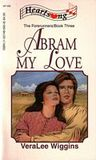 Abram My Love (Northwest #3)