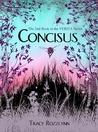 Concisus (Verita, #2)
