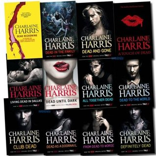 Charlaine Harris Dead Reckoning Pdf