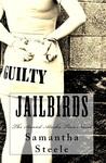 Jailbirds (Alaska Teen #2)