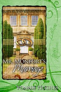 mr-monfort-s-marriage