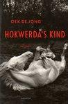 Hokwerda's kind