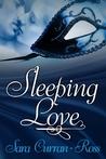 Sleeping Love