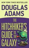 alt hitchhikers-guide