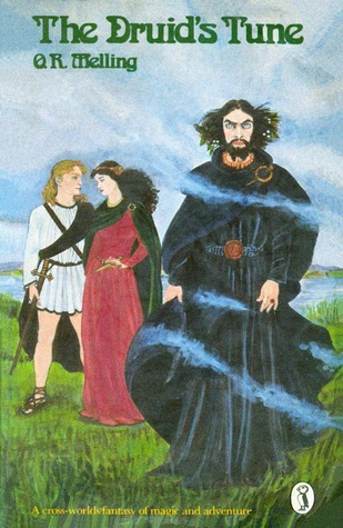 The Druid's Tune