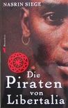 Die Piraten von Libertalia