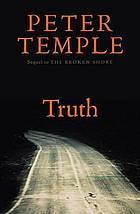 Truth (Broken Shore #2)