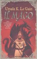 Il mago  (La saga di Terramare, #1)