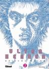 Ultra Heaven, Tome 2