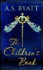 Ebook The Children's Book by A.S. Byatt TXT!