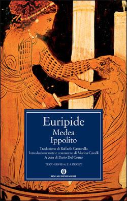 Medea - Ippolito