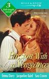 Passion with a Ve...