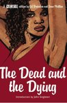 Criminal Vol. 3: The Dead and the Dying