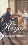 Il dandy della Reggenza by Georgette Heyer