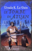 Le tombe di Atuan