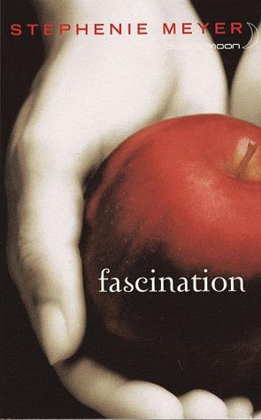 Fascination (Fascination, #1)