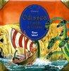 Odissea : i viaggi di Ulisse